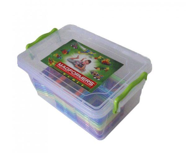 Designer Box 9