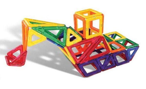 Designer Box 2