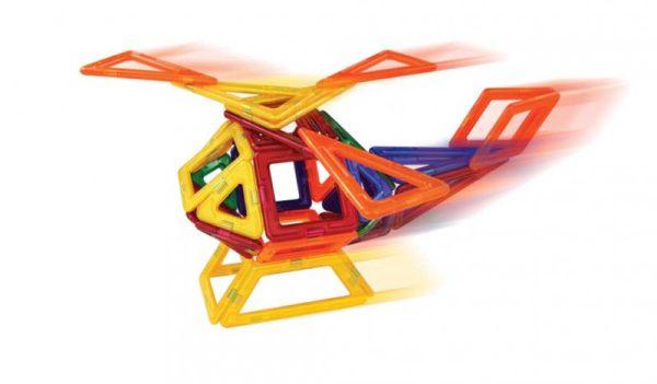 Designer Box 3