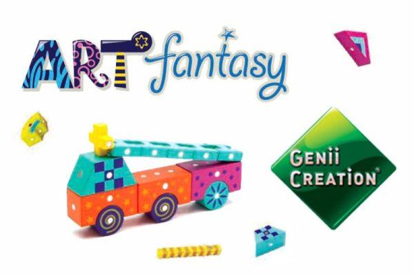 Art Fantasy 11