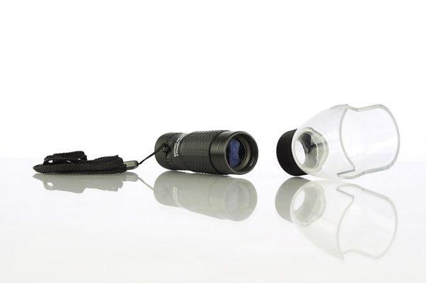 Microscop 3 in 1 3