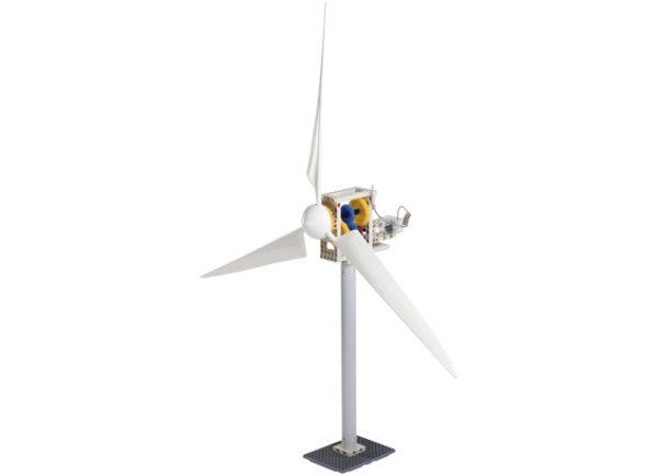 Energie eoliana 6