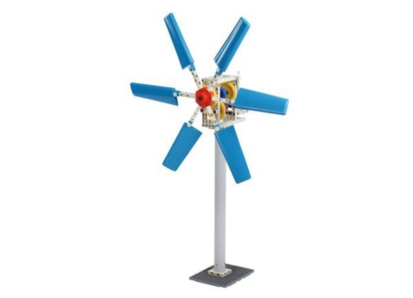 Energie eoliana 7