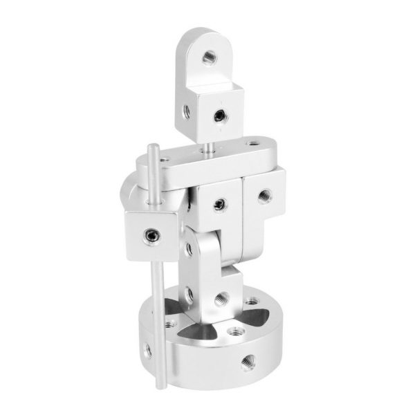 MetalManie model L - Prieten 10