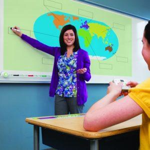 mimio-classroom