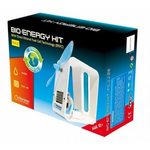 Set BioEnergie 5