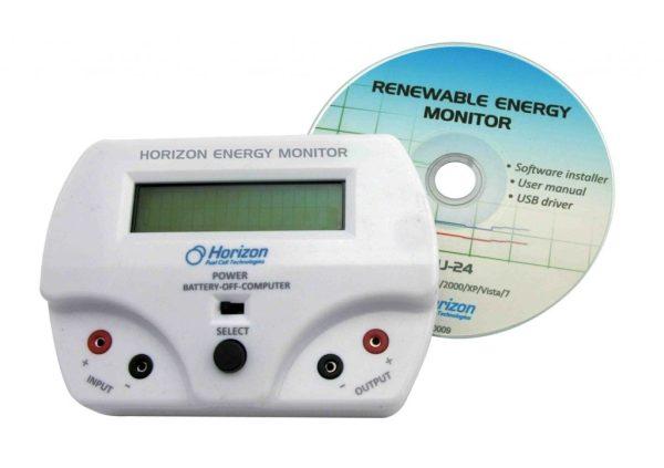 Multimetru energie regenerabila 3