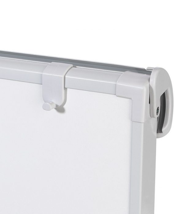 Flipchart mobil Eco magnetic 2