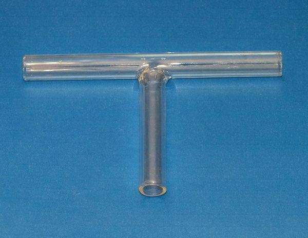 Tub de legatura in forma de T 3