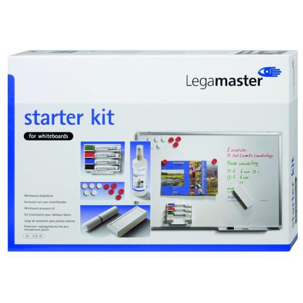 Legamaster Starter Kit 2
