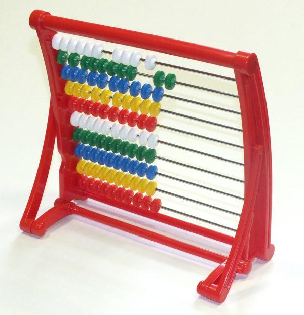 Abac din plastic 2
