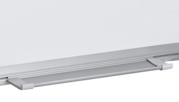Tabla magnetica alba 5