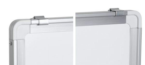 Tabla magnetica alba 6