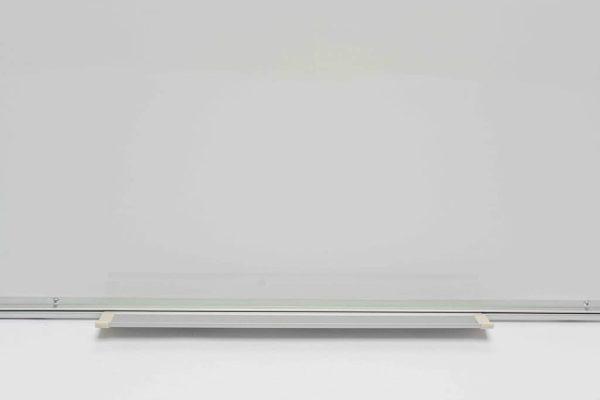 Tabla magnetica alba 4