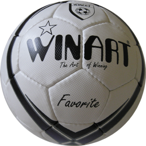 WINART0060