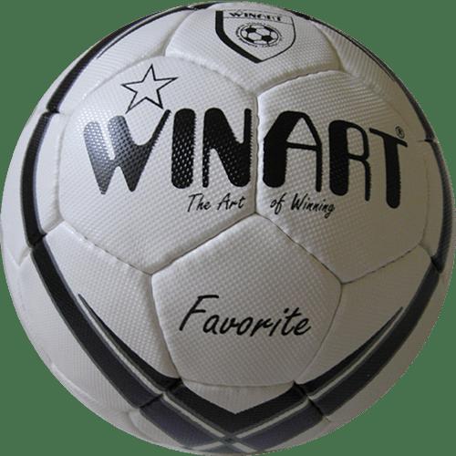 Minge fotbal Favorite 2