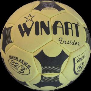 WINART0200