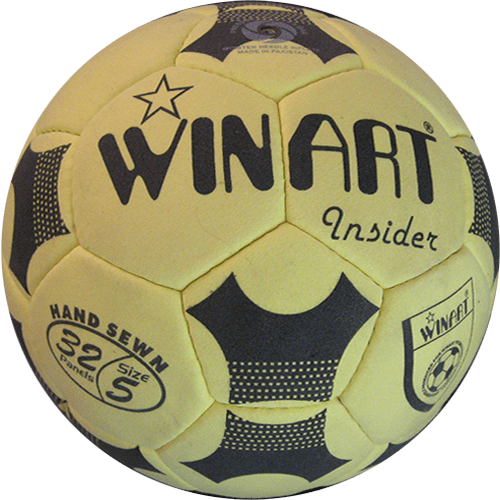 Minge fotbal Insider 2