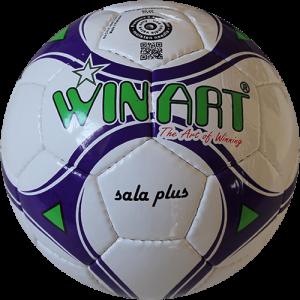 WINART0205