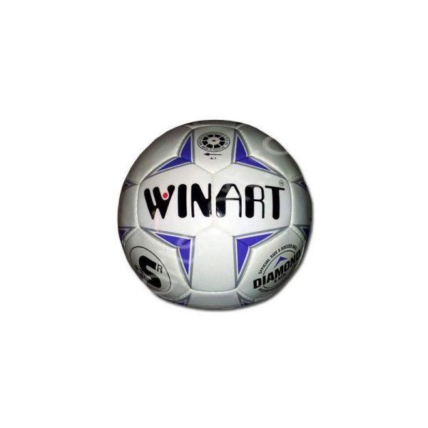 Minge fotbal Diamond Lux 1