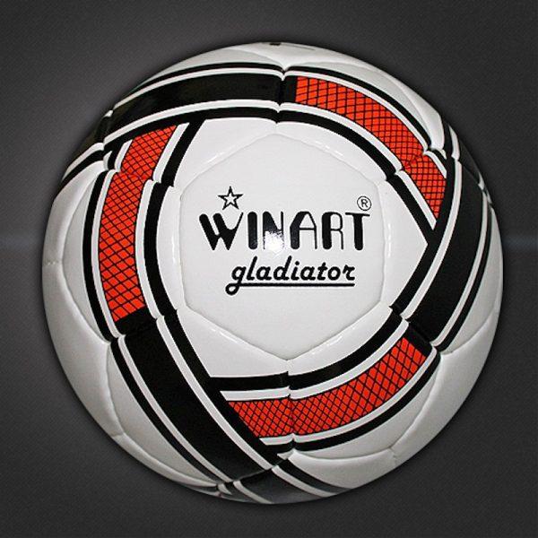 Minge fotbal Gladiator 1
