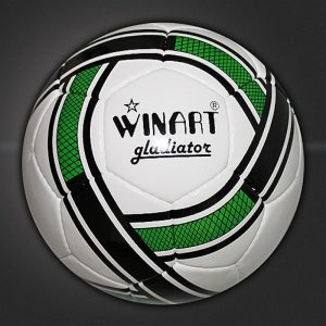 winart14_gladiator_2