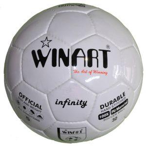 winart7_2