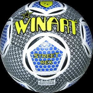 WINART0113