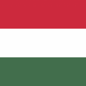 Limba maghiara