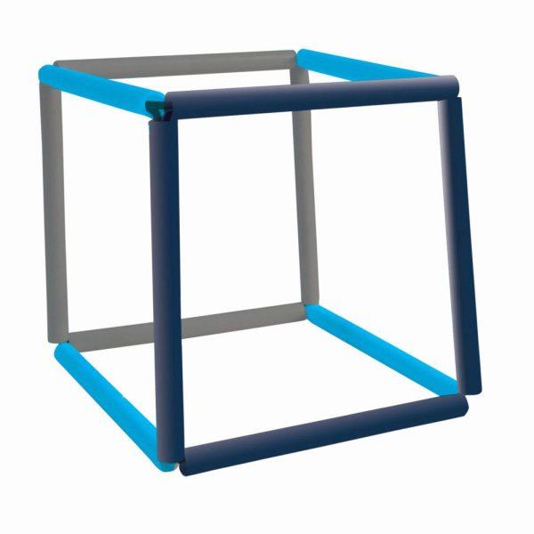Cubul Ghicitoare 5