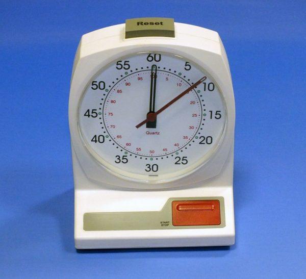 Cronometru de masa 1