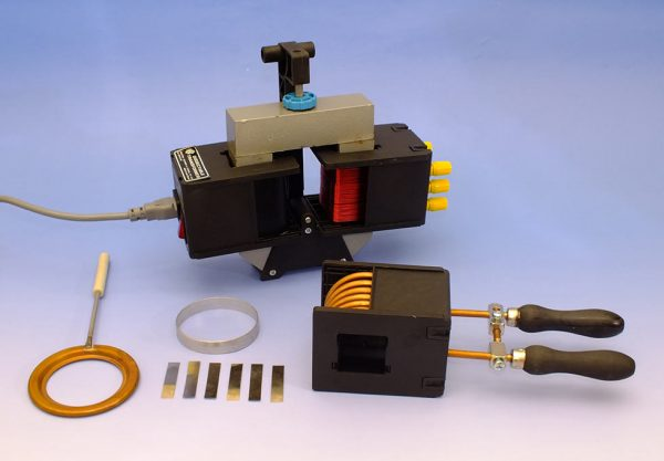 Transformator modular 1