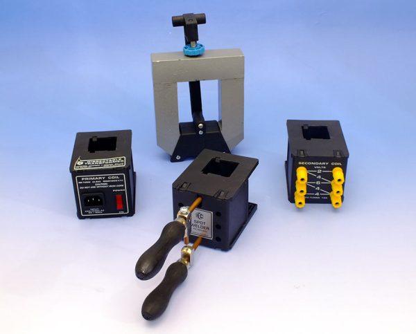 Transformator modular 4