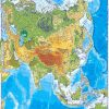 Harta celor mai importante resurse ale lumii 3