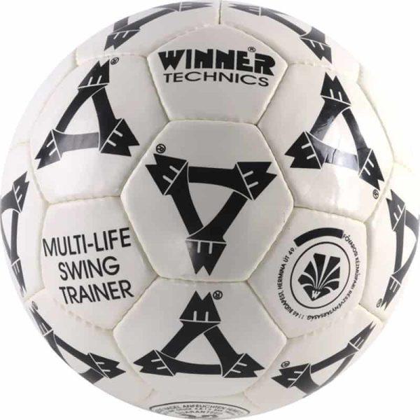 Minge fotbal antrenament portar Technics 1