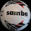 Minge fotbal Future Sala 2
