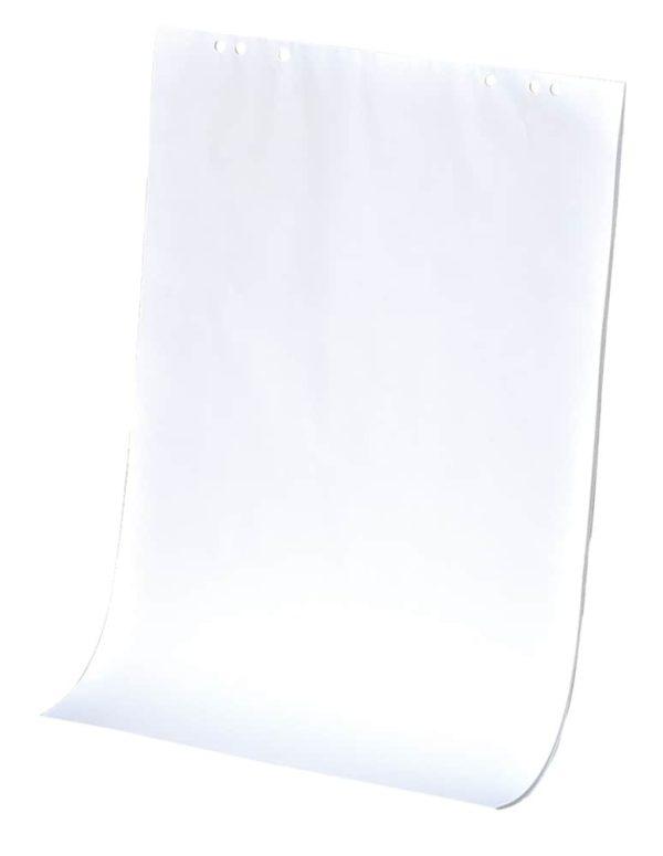 Rezerva hartie 100 x 70 cm flipchart 1