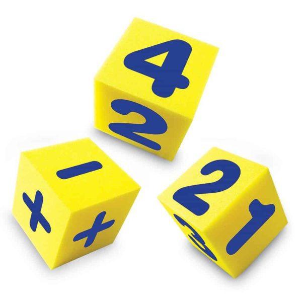 Twister matematica interactiva 4