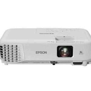epson-eb-x05_2