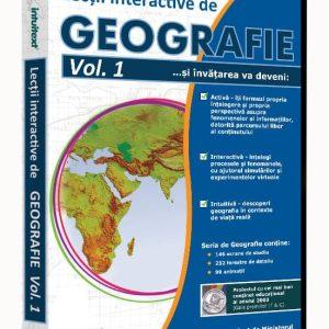 geo1_1