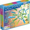 Geomag Color 64 9