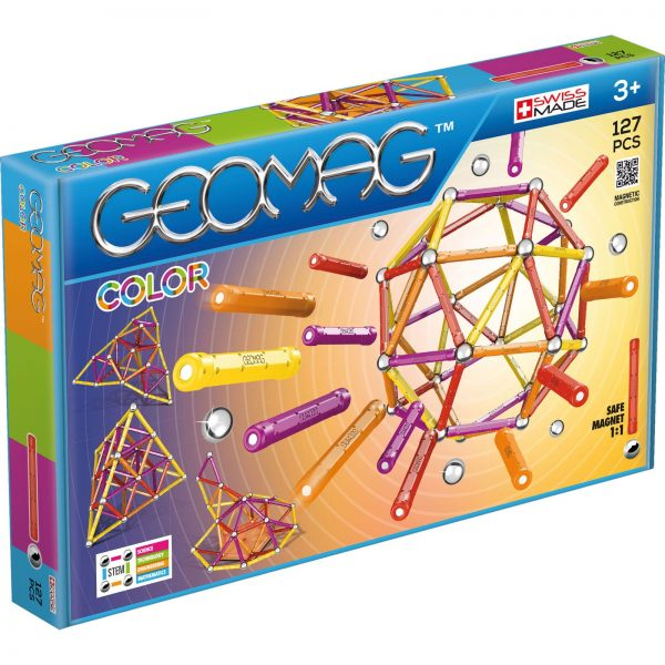 Geomag Color 127 1