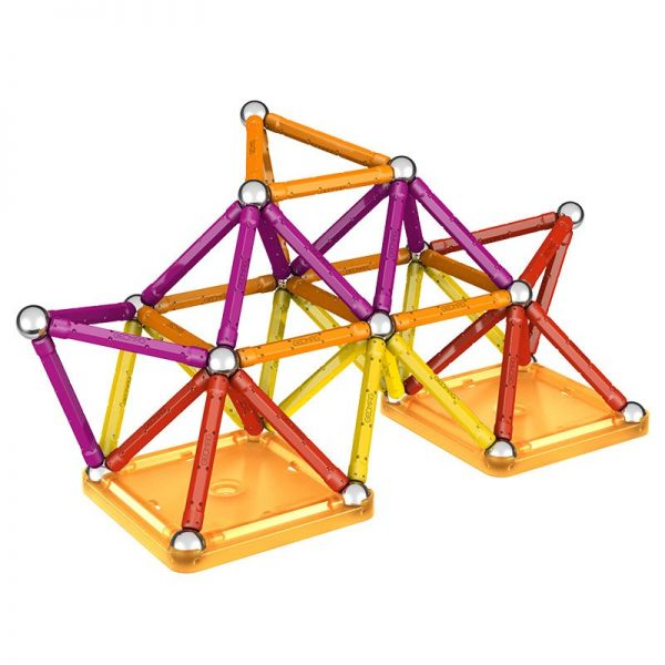 Geomag Color 127 5