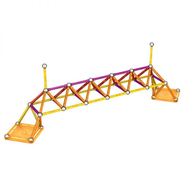 Geomag Color 127 3