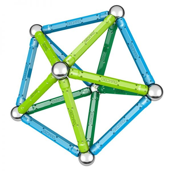 Geomag Color 35 3
