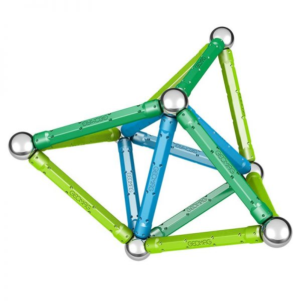 Geomag Color 35 6