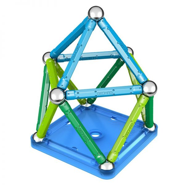 Geomag Color 35 5