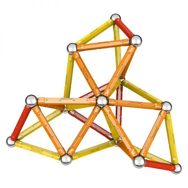 Geomag Color 64 5