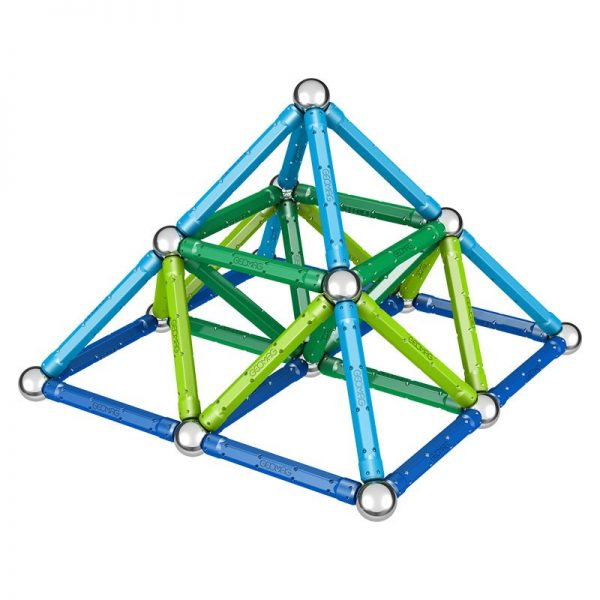 Geomag Color 91 5