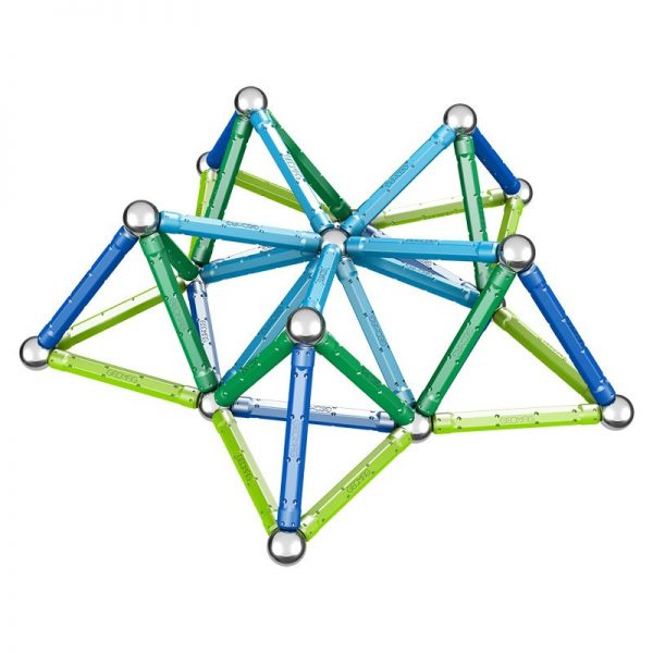 Geomag Color 91 8